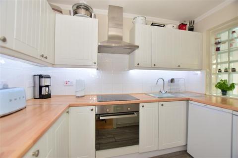 3 bedroom detached house for sale - Harps Avenue, Minster On Sea, Sheerness, Kent