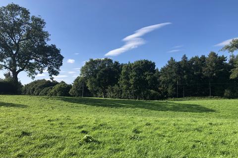 Farm land for sale - Land at Chelford Road, Prestbury SK10