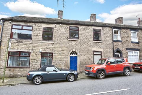 2 bedroom apartment for sale - Market Street, Broadbottom, Hyde, Greater Manchester, SK14