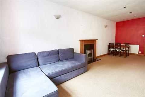 2 bedroom apartment for sale - Market Street, Broadbottom, Hyde, Greater Manchester, SK14