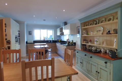 5 bedroom townhouse for sale - Tannery Lane, Embsay, Skipton
