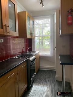 1 bedroom flat to rent - Flat 2, 3 Vinery Road, LS4 2LB