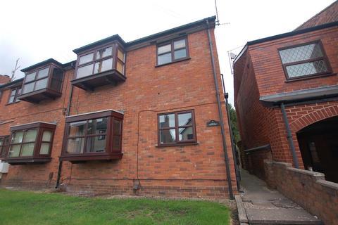1 bedroom flat for sale - Belle Vue, Wordsley, Stourbridge, DY8 5BT