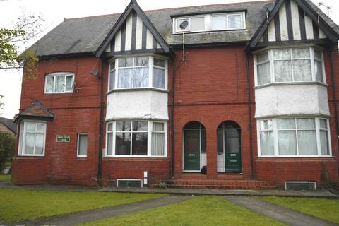 1 bedroom apartment to rent - Wardle Road, Sale