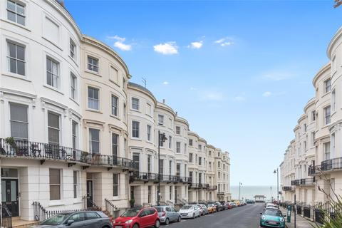 3 bedroom apartment for sale - Eaton Place, Brighton, East Sussex, BN2