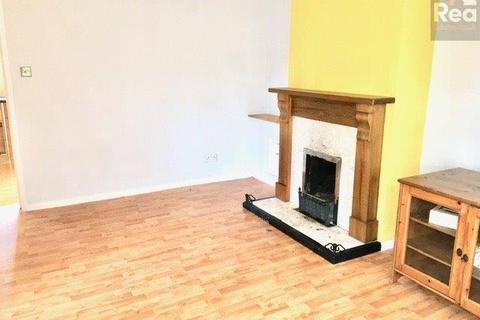 3 bedroom terraced house to rent - The Crescent, Bishop Auckland
