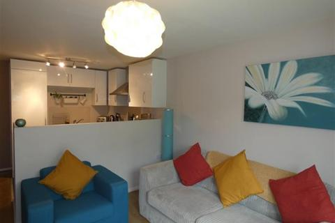 2 bedroom flat for sale - Bramble Court, Millbrook, Stalybridge, SK15 3BF