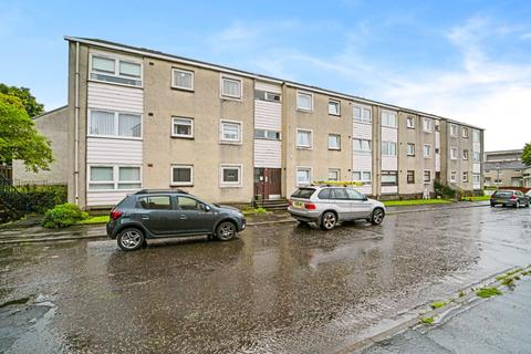 2 bedroom flat for sale - Milovaig Street, Glasgow
