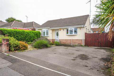 3 bedroom bungalow for sale - Encombe Close, Parkstone, Poole, Dorset, BH12