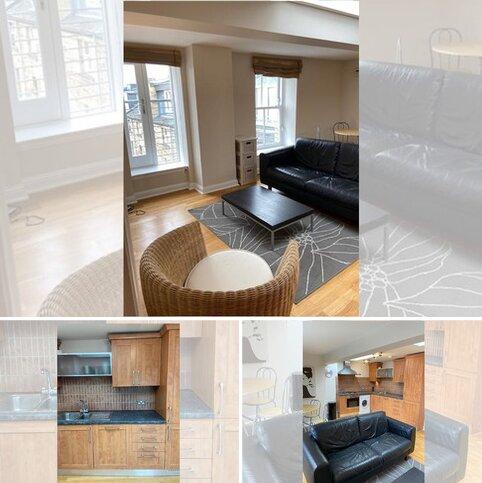 1 bedroom flat to rent - Hermand Crescent, Shandon, Edinburgh, EH11