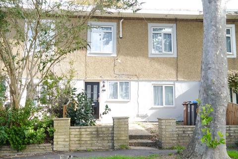 3 bedroom terraced house to rent - Hazel Grove, Hatfield, AL10