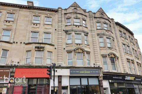 1 bedroom apartment for sale - Sheep Street, Northampton