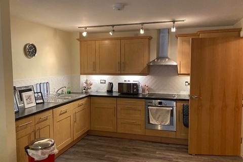 2 bedroom apartment to rent - Woodlands View, Lytham St. Annes, Lancashire, FY8