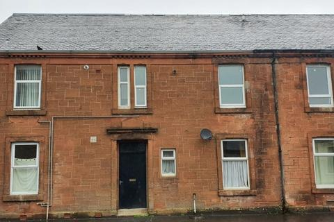 1 bedroom flat to rent - West Main Street, Darvel , East Ayrshire, KA17 0HQ
