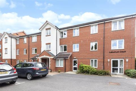 1 bedroom apartment for sale - Laburnum Court, 9 Harefield Road, Uxbridge, Middlesex, UB8