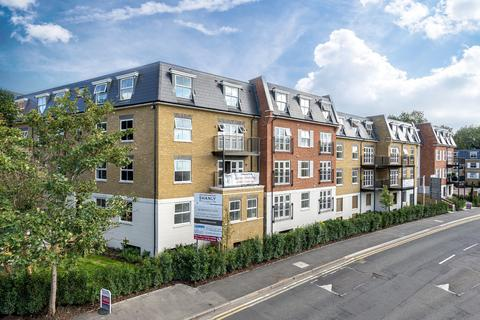 2 bedroom apartment for sale - Elmwood Gate, Oldfield Road , Maidenhead