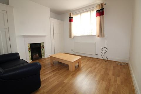 1 bedroom flat - Green Lanes, Winchmore Hill, N21