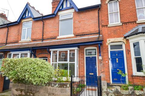 2 bedroom terraced house for sale - Waterloo Road, Kings Heath, Birmingham, West Midlands, B14