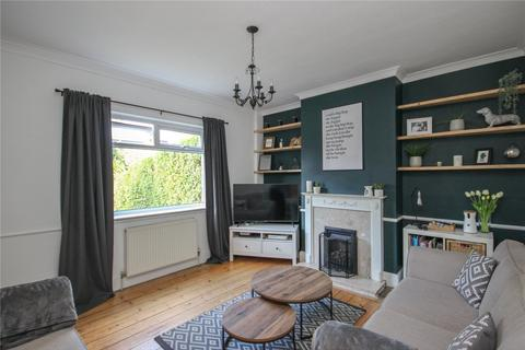 3 bedroom terraced house for sale - Church Road, Stoke Gifford, Bristol, BS34