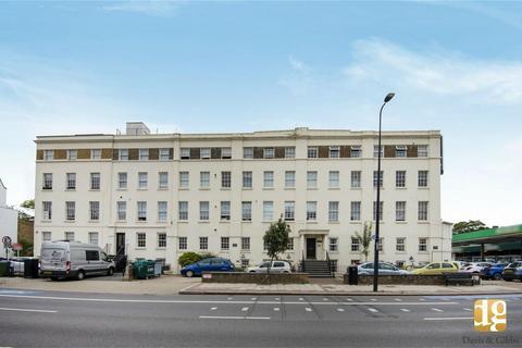 1 bedroom detached house for sale - Coachmans Terrace, Clapham Road