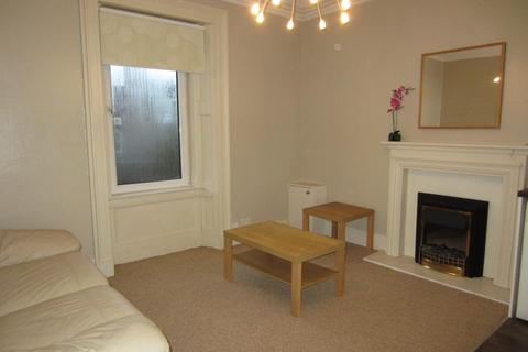 1 bedroom flat to rent - Skene Street, First Floor Right, AB10