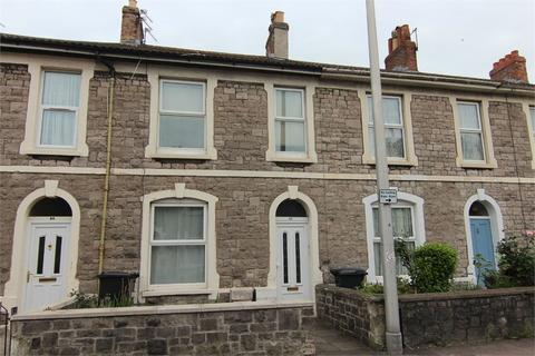 2 bedroom flat for sale - Alfred Street