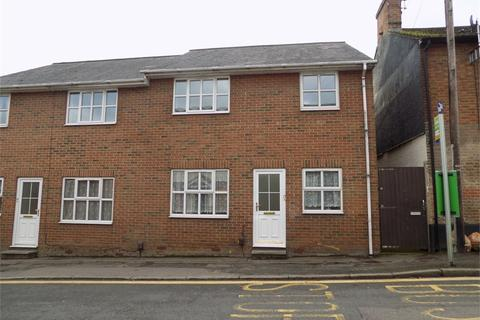 2 bedroom house to rent - Old Road, Linslade, Leighton Buzzard