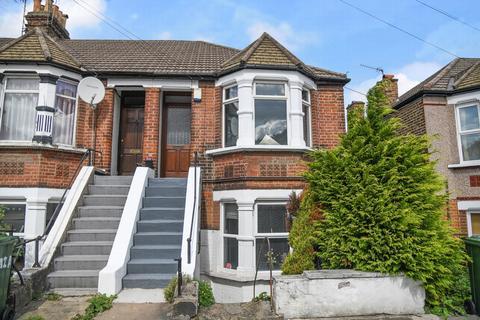 2 bedroom maisonette to rent - Riverdale Road, Erith, DA8