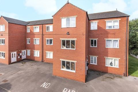 2 bedroom flat for sale - Riverside Lawns, Peel Street, LN5