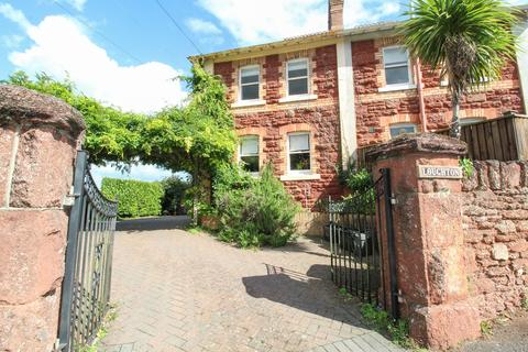5 bedroom semi-detached house for sale - Old Mill Road, Chelston, Torquay