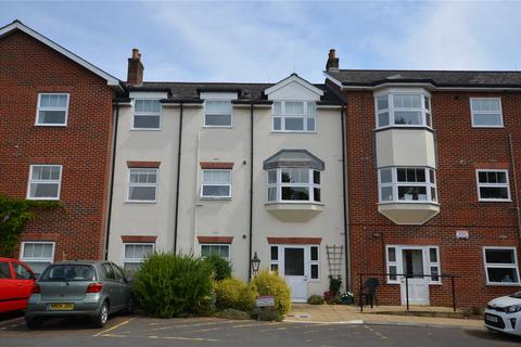 2 bedroom flat for sale - Elizabeth Court, Crane Bridge Road, Salisbury, Wiltshire, SP2