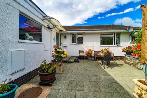 2 bedroom detached bungalow for sale - 16 North Craig, Windermere, Cumbria, LA23 2ET