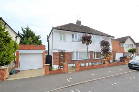 6 bedroom detached house for sale - Colonial Road, Bedfont