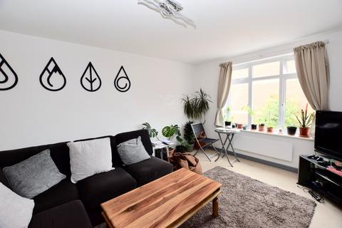2 bedroom apartment for sale - Chartwell Court, Pocklington