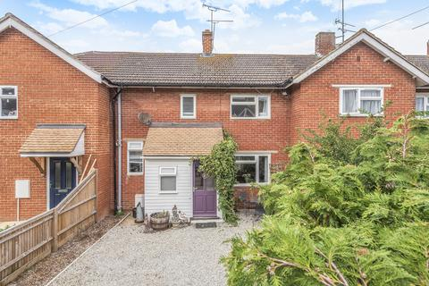 3 bedroom terraced house for sale - Oak Lane, Headcorn
