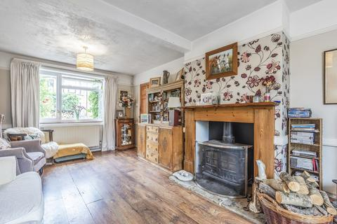 3 bedroom terraced house for sale - Oak Lane, Headcorn