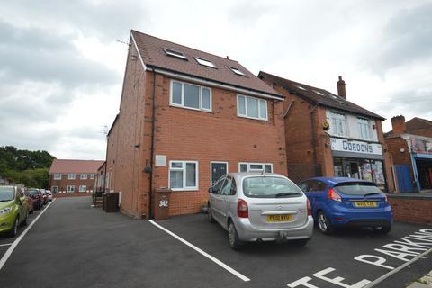 1 bedroom ground floor flat to rent - Gospel Lane, Acocks Green