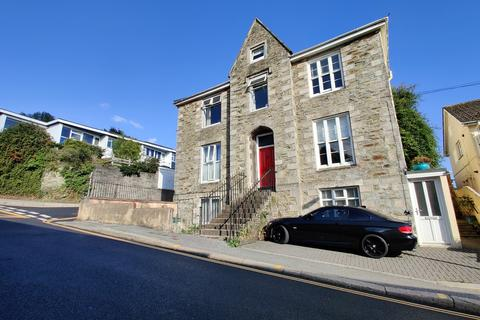 1 bedroom apartment for sale - Truro