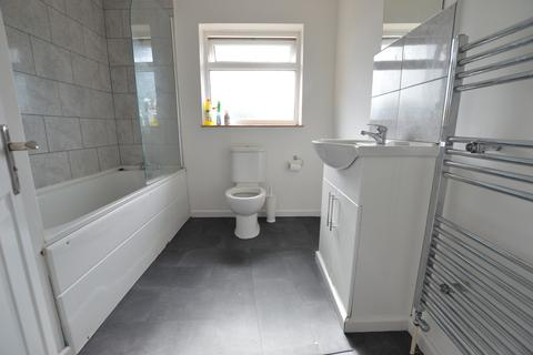 3 bedroom semi-detached house to rent - Carisbrook Close, Maidenhead