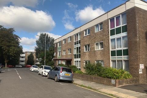 2 bedroom ground floor flat to rent - Herbert Road, Brighton