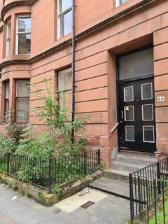 3 bedroom flat to rent - West End Park Street, Woodlands