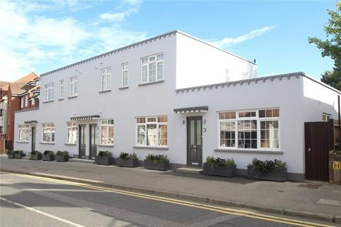 2 bedroom flat for sale - High Street, Edenbridge