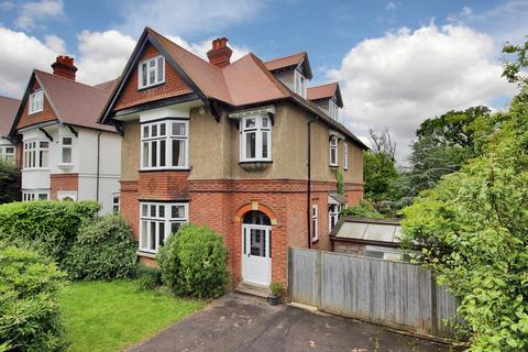6 bedroom detached house to rent - Blatchington Road, Tunbridge Wells