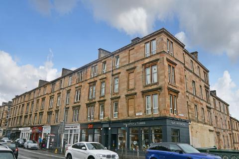 2 bedroom flat for sale - 3/2 437, Great Western Road, Kelvinbridge, G4 9JA