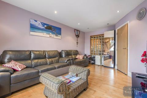1 bedroom apartment for sale - Bluepoint Court, Station Road, Harrow, HA1