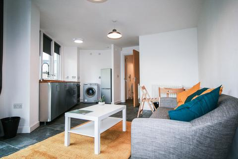2 bedroom apartment to rent - Wheeleys Lane, Park Central