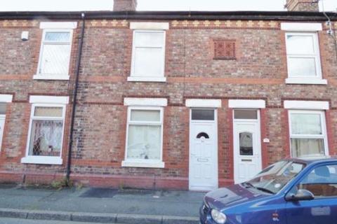 2 bedroom terraced house to rent - Collin Street, Warrington