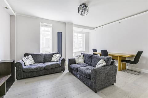 1 bedroom flat for sale - Hatherley Court, Hatherley Grove, London
