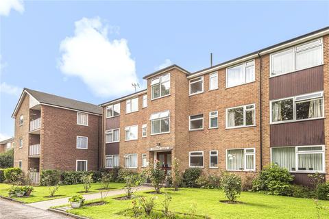 2 bedroom flat for sale - Newport Lodge, 5 Village Road, Enfield, EN1
