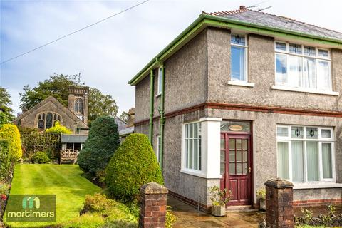 3 bedroom semi-detached house for sale - Beechthorpe Avenue, Waddington, Clitheroe, Lancashire, BB7